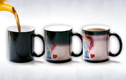 Home amp kitchen dining serveware cups amp mugs magic color