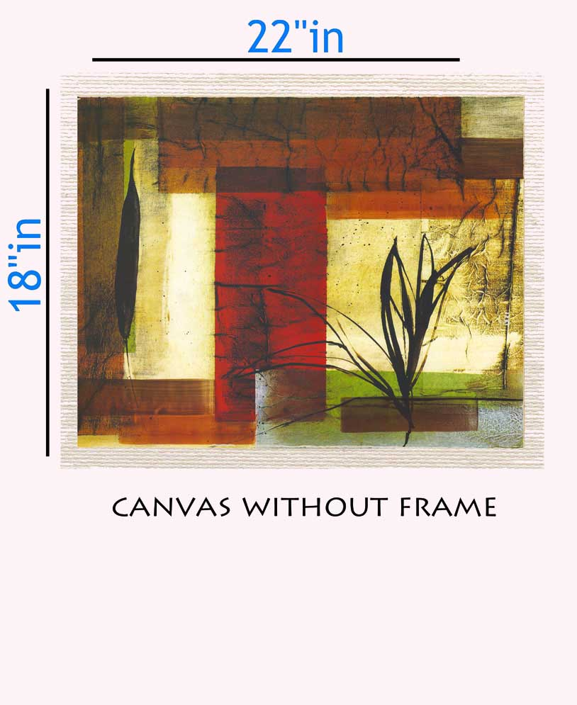 Canvas paintings for Canvas roll for painting