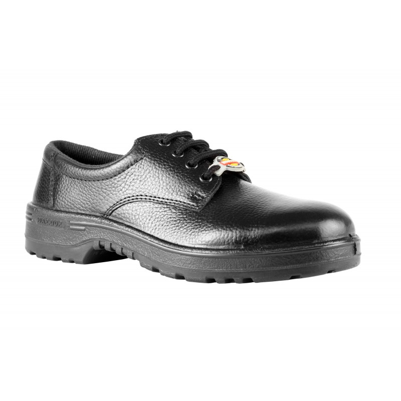 Liberty Safety Shoes Warrior Price