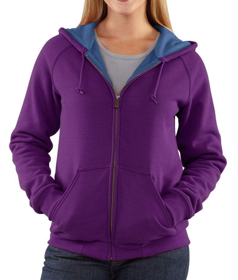 Jacket for girl online shopping