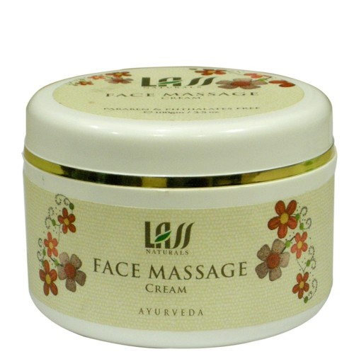 Online Lass Face Massage Cream Prices - Shopclues India: www.shopclues.com/lass-face-massage-cream.html