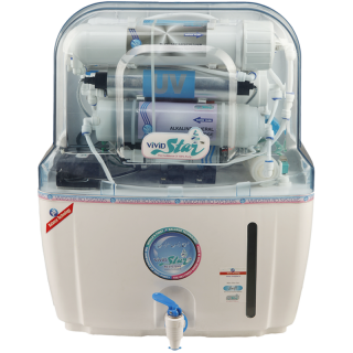Vivid-Star-Swift-10-Litres-RO+UV+UF+TDES+pH-Balance-Water-Purifier