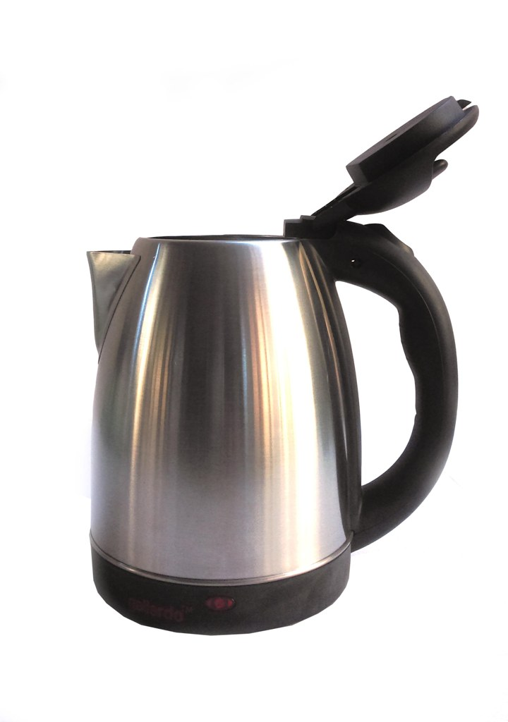 Gallardo-1.8-Litre-Electric-Kettle