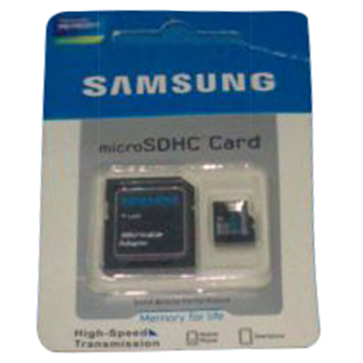 buy online samsung 64gb class 10 microsd micro sd memory card. Black Bedroom Furniture Sets. Home Design Ideas