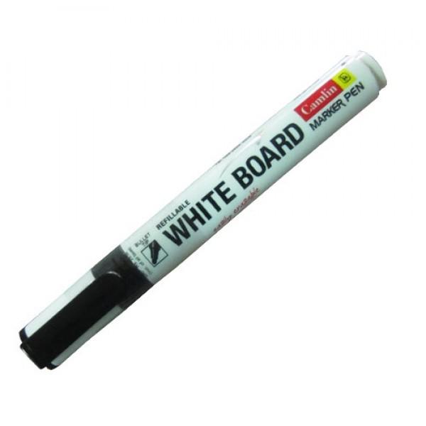 Whiteboard Markers for Pinterest