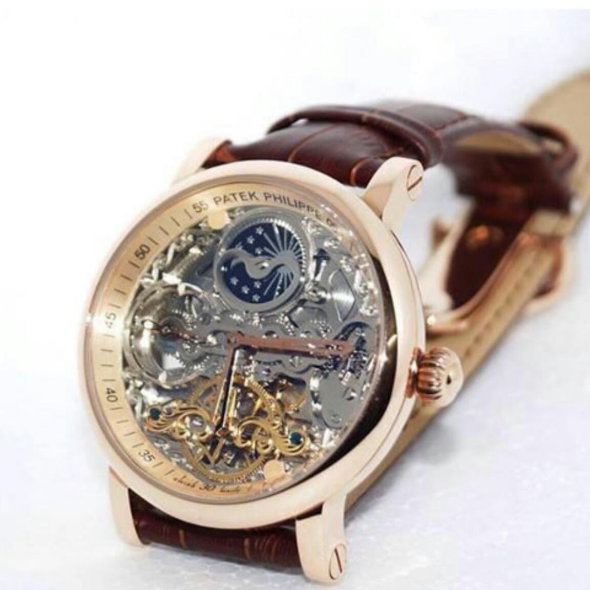 Price of a patek philippe watch wroc awski informator internetowy wroc aw wroclaw hotele for Patek phillipe watch