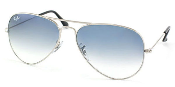 aviator ray ban i0j7  ray ban aviator with power sunglasses >&#8221; title=&#8221; aviator ray ban i0j7 &#8221; /></a><br /> <br /><a href=