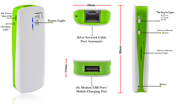 the best wifi router price,wireless wifi router price,wifi router price in Chennai, wifi router price Mumbai, wifi router price Bhopal, wifi router price indore ,wifi router price mp