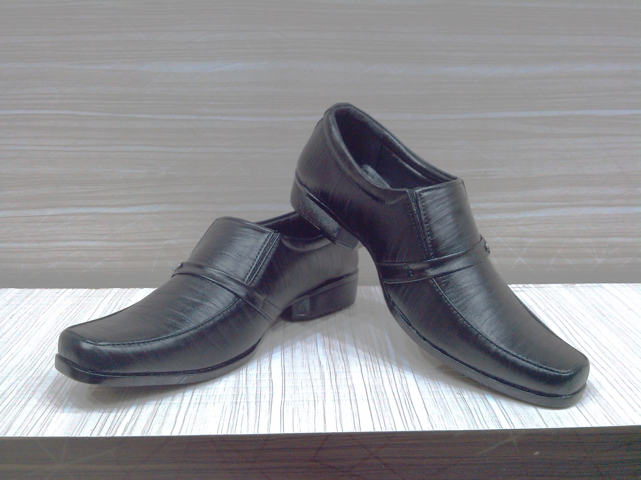 formal shoes without lace in india shopclues