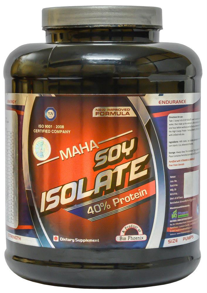 biophoenix formulations anabolic