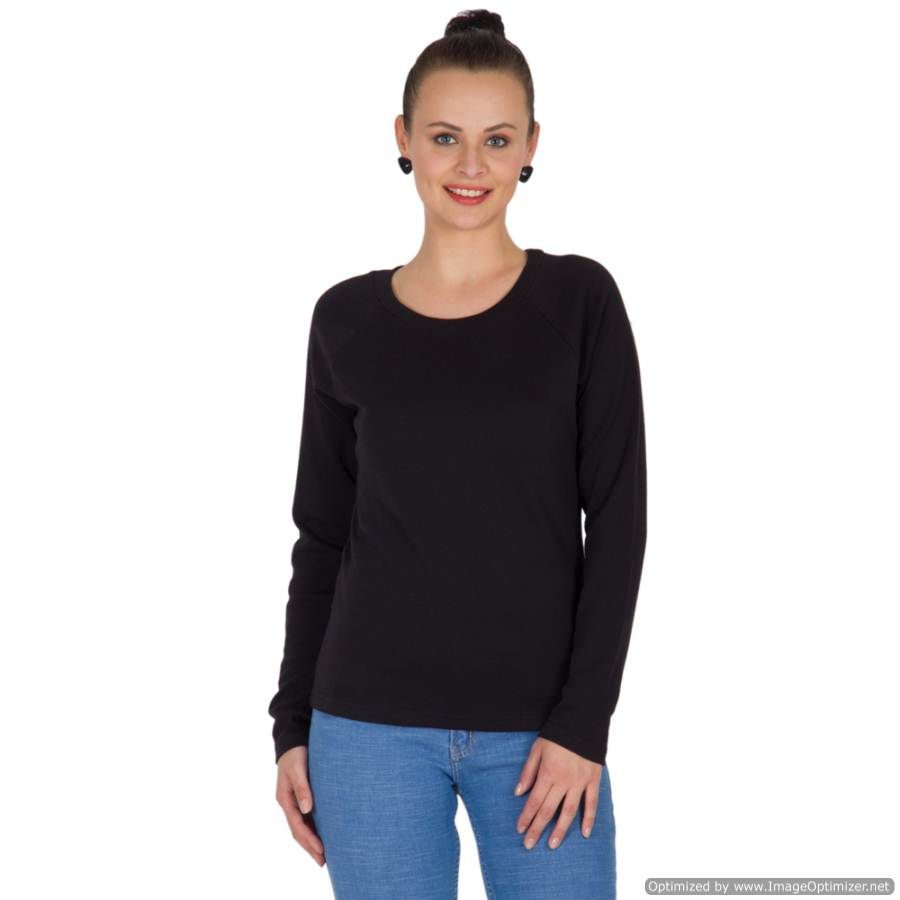 Find full sleeve t shirts at ShopStyle. Shop the latest collection of full sleeve t shirts from the most popular stores - all in one place.