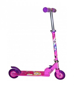 Scooter Bike Ride for Kids available at ShopClues for Rs.890