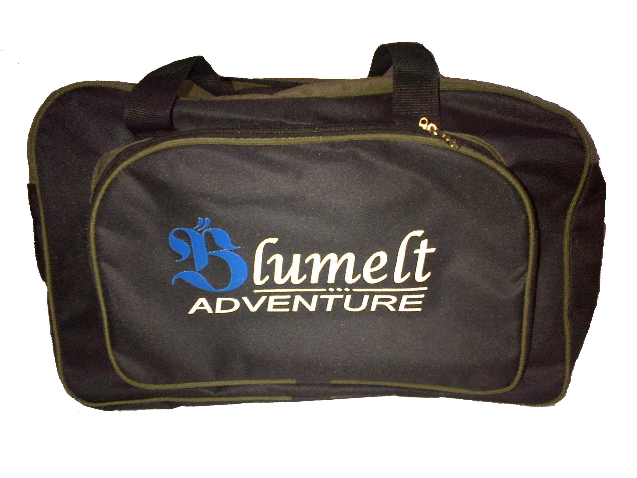 Stylish blumelt travel bag combo catalog photo