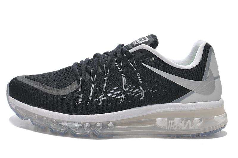 the latest 43111 eaa28 zappos nike shox slip in sneaker