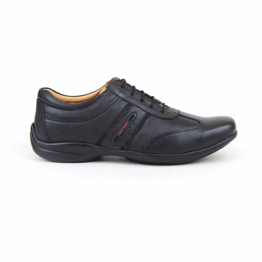 chief shoes price list buy chief shoes at