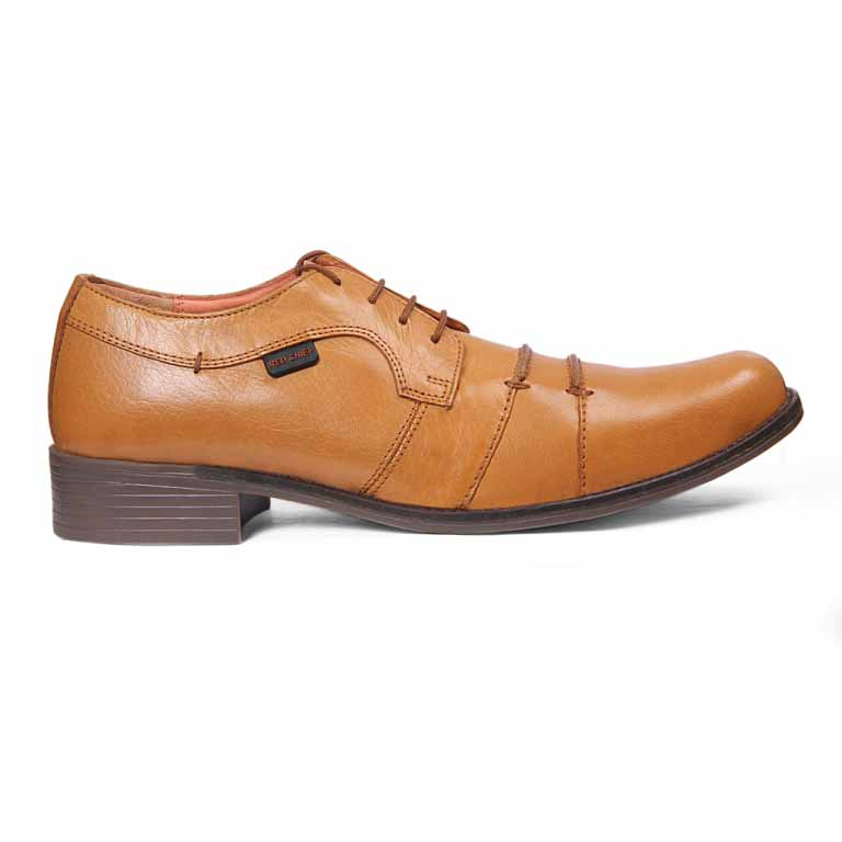 Red chief shoes all models with price