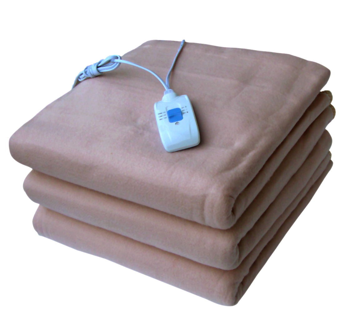 Electric Bed Double Bed Electric Blanket