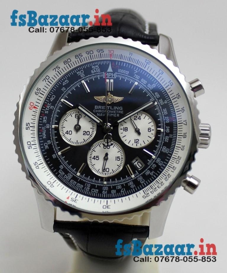 примерами часы breitling navitimer купить оригинал некачественные, синтетические