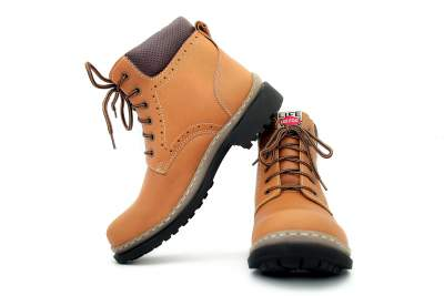 Lee Fog Shoes Price