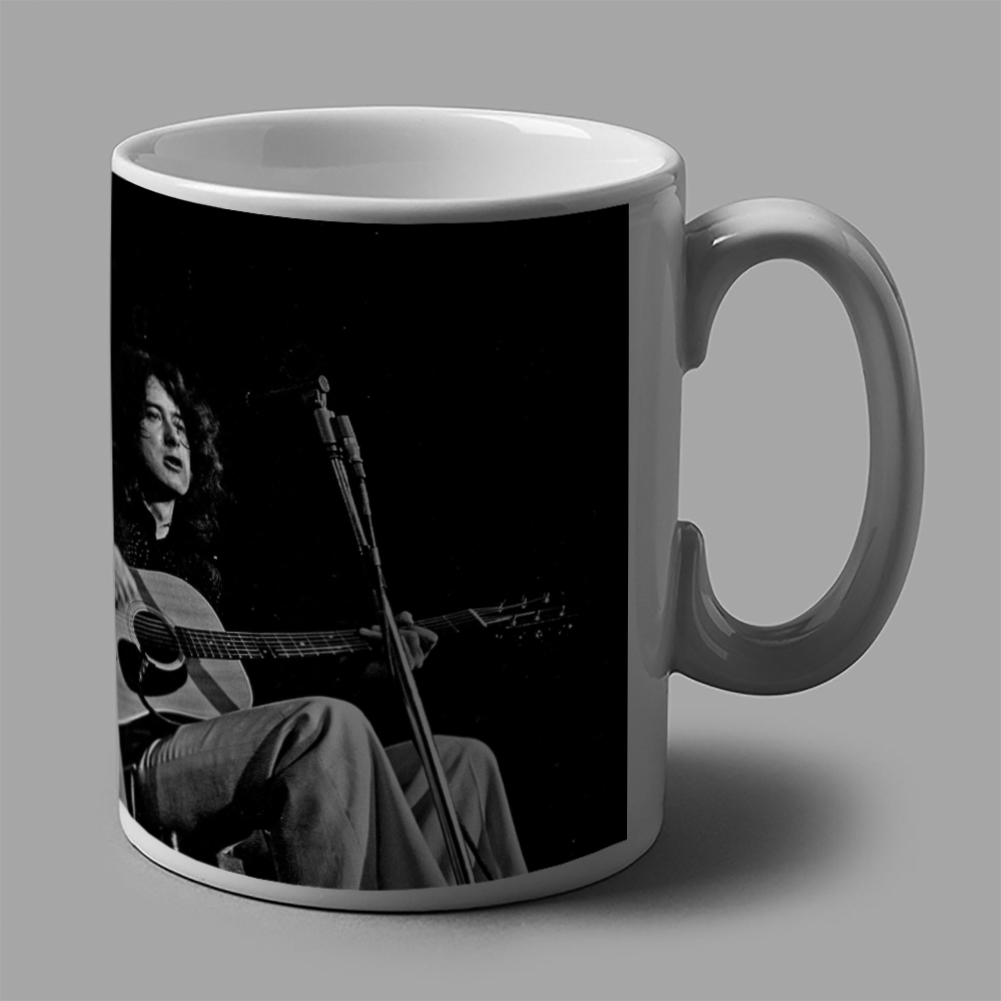 discount mugs coupon code june 2018 free coupons without registering