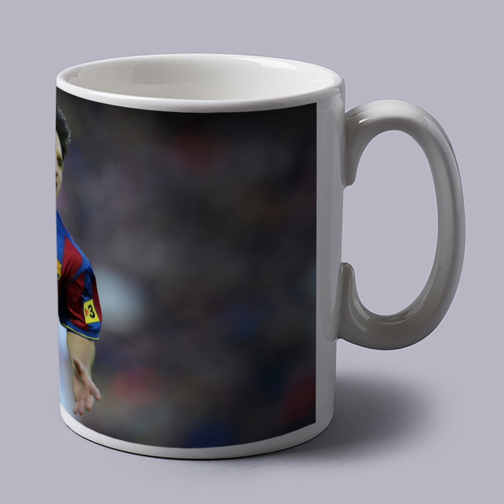 Lionel Messi Coffee Mug Mg0678 At Best Prices Shopclues
