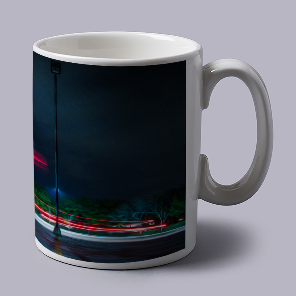 Captain America Coffee Mug Mg0975 Prices In India