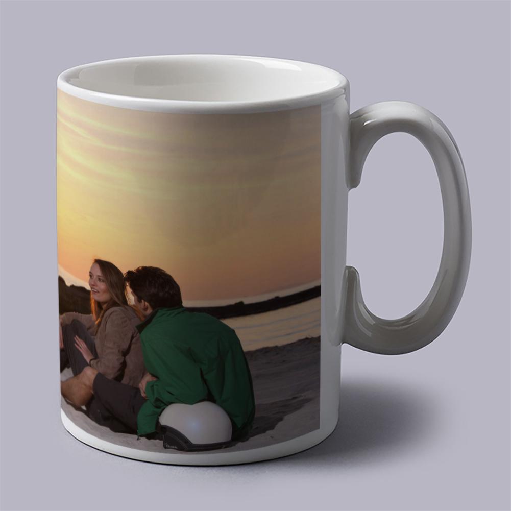 Shop Red Vespa Coffee Mug Online Shopclues