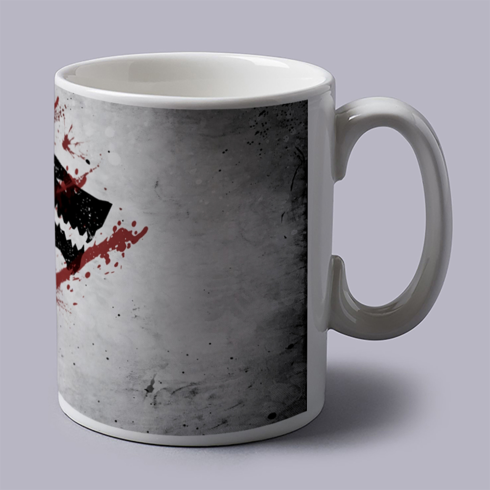 Winter Is Coming Got Coffee Mug Prices In India Shopclues