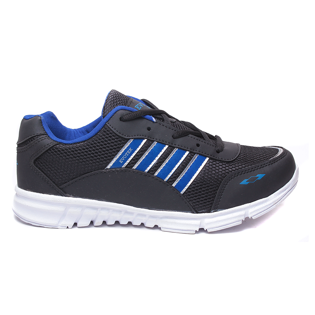 mens sports shoes shopping 28 images hm evotek mens