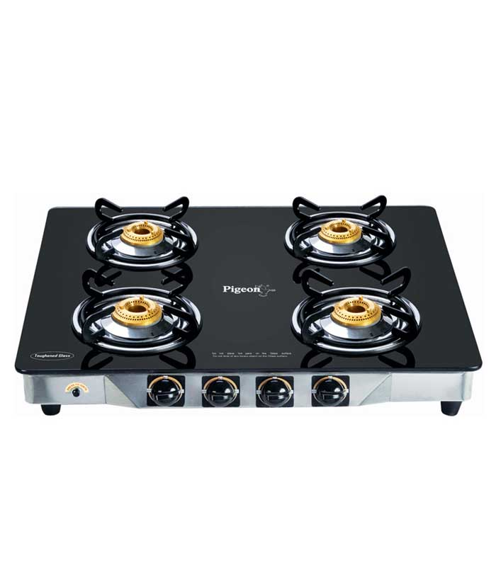 Electric Stove Price In India : ... & Burners Price List: Buy Cooktops & Burners Online at Lowest Price