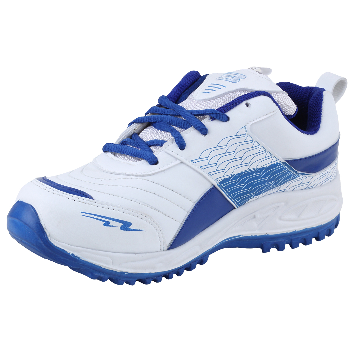 bng sports shoes es 10 buy from shopclues