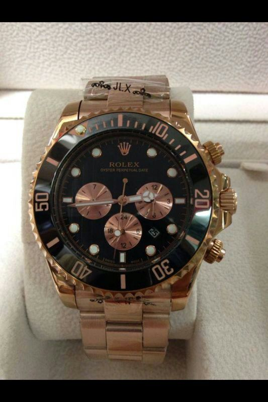 Rolex Watches Starting Price