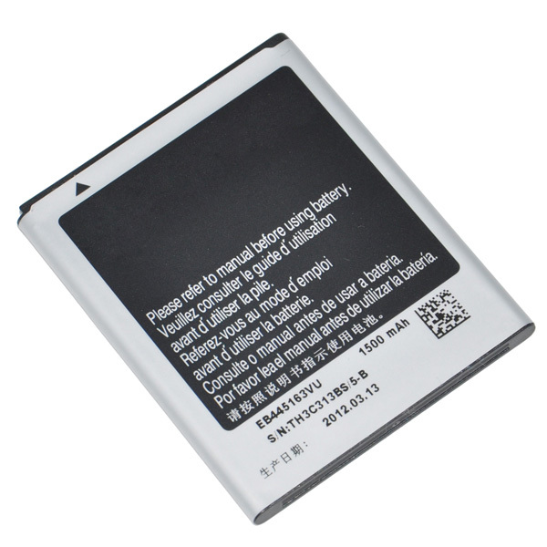 M Battery Samsung Omnia M S7530 Battery