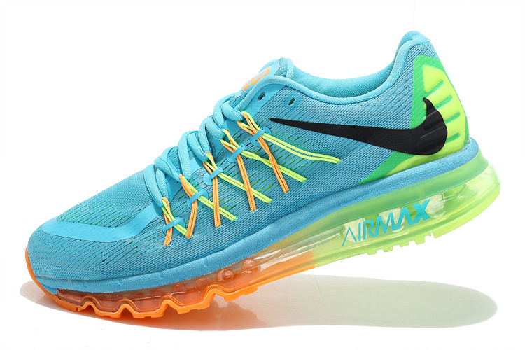 Abef8b Cheap Nike Air Max 2015 Nikes Discount Cheap Nike Air Max 2015