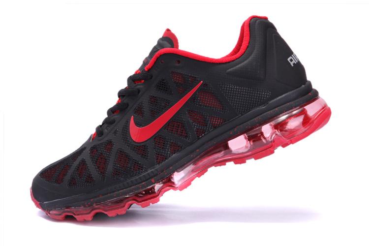 Nike Air Max 2011 Rouge