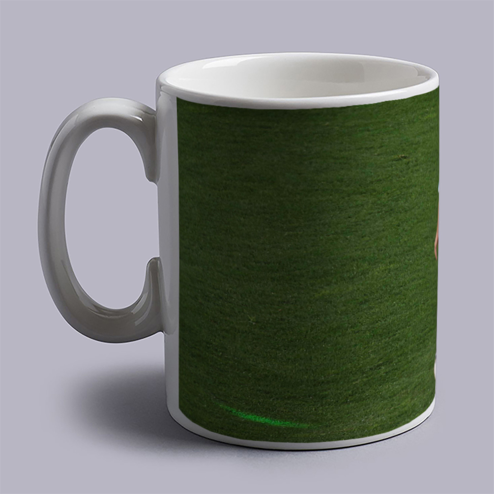 Messi Football Coffee Mug Mg0759 Prices In India