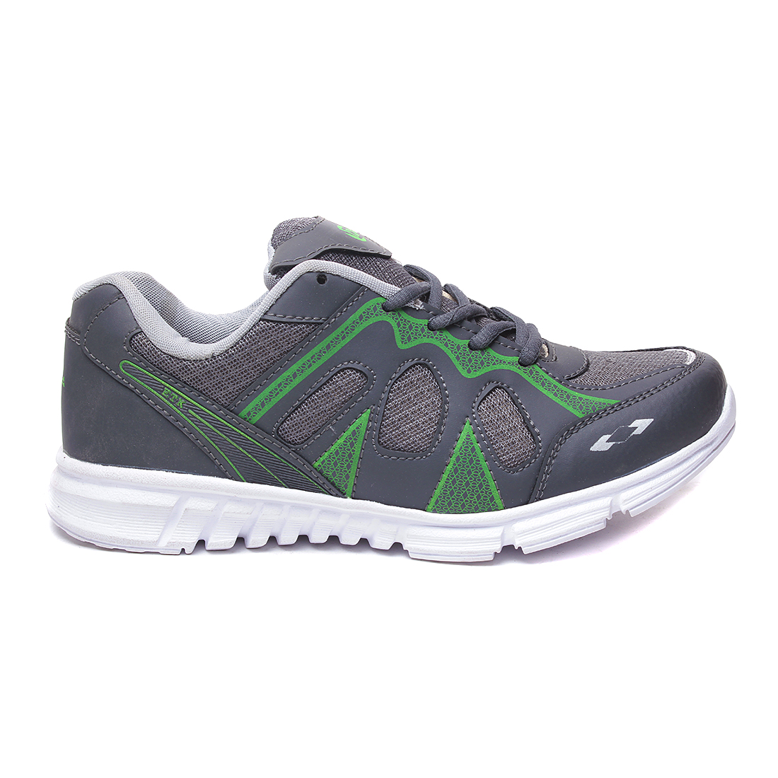 sports shoes for shopping 28 images kytopshop shop for