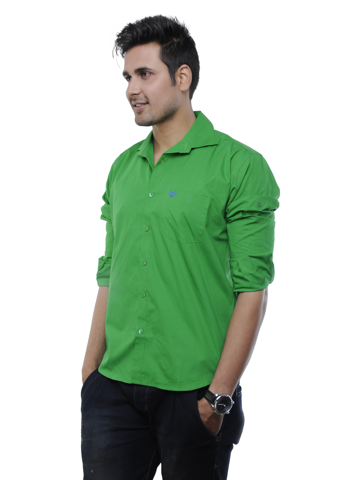 Enjoy a big surprise now on newbez.ml to buy all kinds of discount stylish green casual shirt ! newbez.ml provide a large selection of promotional stylish green casual shirt on sale at cheap price and excellent crafts. See your favorite xs casual shirts men and 3d printed casual shirts discounted & on sale. Free shipping available.