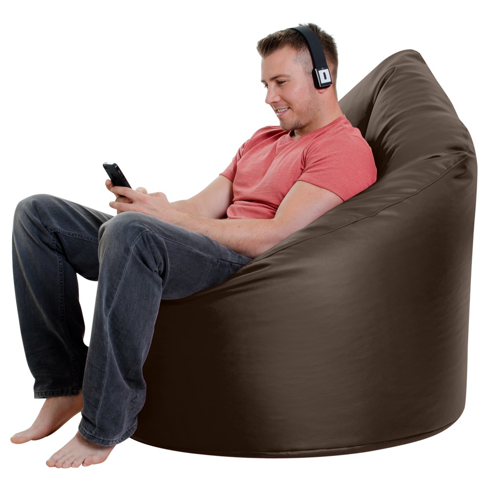 Best Bean Bag Chairs For Adults Ideas With Images Grand