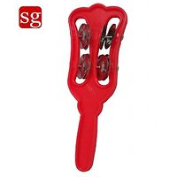 SG Musical Hand Taal - 6956462