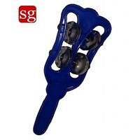 SG Musical Hand Taal - 6956464
