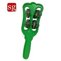 SG Musical Hand Taal - 6956466