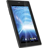 Lava QPAD R704, Black1.2 GHz,Quad Core,7 Inches,1GB RAM,8GB ROM