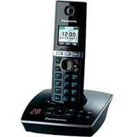 Panasonic Kx -tg 8061 Cordless Phone