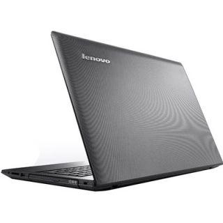 Lenovo G50-70 4Th Gen (Ci7/ 4Gb/ 500Gb/ Win8.1/ 1Gb Graph) Notebook