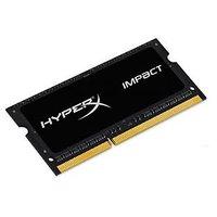 Kingston Technology 8GB 1600MHz DDR3L PC3-12800  Laptop