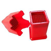 POTATO CUTTER FOR FRENCH FRIES, POTATO FINGER CHIPS CUTTER - 7013640
