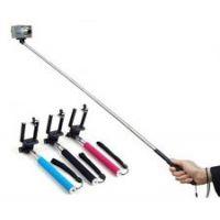 Extendable Self Portraits Selfie Stick Handheld Monopod