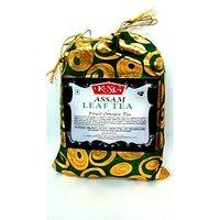 Kng Assam Leaf Tea 1 Pc.