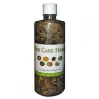 Herbal Hair Tonic For Hair Treatment 200gm - ZIP - 7018024